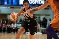 WNBA-New-York-Liberty-82-vs.-Phoenix-Mercury-95-63