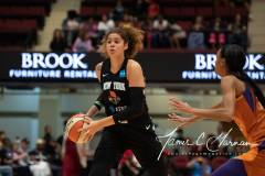 WNBA-New-York-Liberty-82-vs.-Phoenix-Mercury-95-64