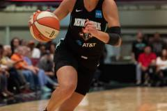 WNBA-New-York-Liberty-82-vs.-Phoenix-Mercury-95-66