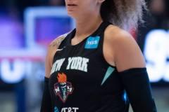 WNBA-New-York-Liberty-82-vs.-Phoenix-Mercury-95-67
