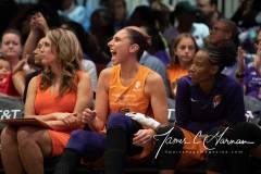 WNBA-New-York-Liberty-82-vs.-Phoenix-Mercury-95-68
