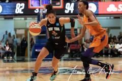 WNBA-New-York-Liberty-82-vs.-Phoenix-Mercury-95-69
