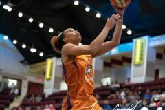 WNBA-New-York-Liberty-82-vs.-Phoenix-Mercury-95-7