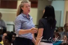 WNBA-New-York-Liberty-82-vs.-Phoenix-Mercury-95-70