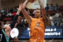 WNBA-New-York-Liberty-82-vs.-Phoenix-Mercury-95-8