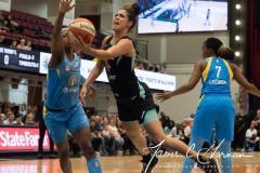 WNBA - New York Liberty 83 vs. Chicago Sky 91 (13)