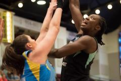 WNBA - New York Liberty 83 vs. Chicago Sky 91 (16)