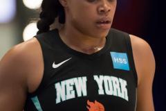 WNBA - New York Liberty 83 vs. Chicago Sky 91 (24)