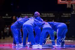 WNBA - New York Liberty 83 vs. Chicago Sky 91 (28)