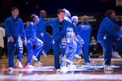 WNBA - New York Liberty 83 vs. Chicago Sky 91 (29)