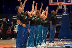 WNBA - New York Liberty 83 vs. Chicago Sky 91 (33)