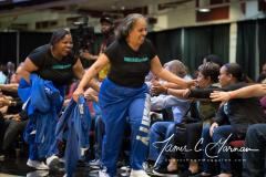 WNBA - New York Liberty 83 vs. Chicago Sky 91 (34)