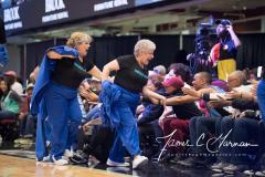 WNBA - New York Liberty 83 vs. Chicago Sky 91 (35)