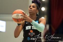 WNBA - New York Liberty 83 vs. Chicago Sky 91 (38)