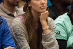 WNBA - New York Liberty 83 vs. Chicago Sky 91 (49)
