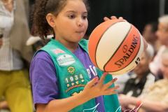 WNBA - New York Liberty 83 vs. Chicago Sky 91 (8)