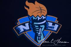 WNBA-New-York-Liberty-84-vs.-Connecticut-Sun-94-0