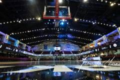 WNBA-New-York-Liberty-84-vs.-Connecticut-Sun-94-1