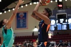 WNBA-New-York-Liberty-84-vs.-Connecticut-Sun-94-10