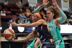 WNBA-New-York-Liberty-84-vs.-Connecticut-Sun-94-13