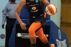 WNBA-New-York-Liberty-84-vs.-Connecticut-Sun-94-14