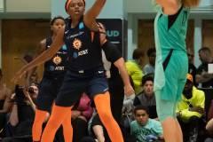 WNBA-New-York-Liberty-84-vs.-Connecticut-Sun-94-16