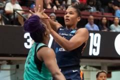 WNBA-New-York-Liberty-84-vs.-Connecticut-Sun-94-17