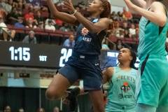 WNBA-New-York-Liberty-84-vs.-Connecticut-Sun-94-19