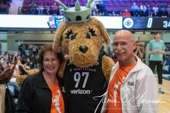 WNBA-New-York-Liberty-84-vs.-Connecticut-Sun-94-2