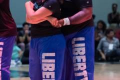 WNBA-New-York-Liberty-84-vs.-Connecticut-Sun-94-22