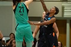 WNBA-New-York-Liberty-84-vs.-Connecticut-Sun-94-23