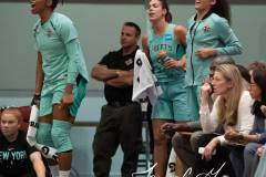 WNBA-New-York-Liberty-84-vs.-Connecticut-Sun-94-25