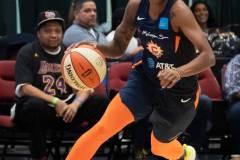 WNBA-New-York-Liberty-84-vs.-Connecticut-Sun-94-26