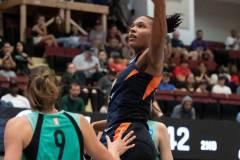 WNBA-New-York-Liberty-84-vs.-Connecticut-Sun-94-28