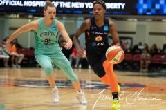 WNBA-New-York-Liberty-84-vs.-Connecticut-Sun-94-29