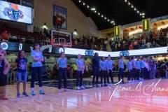 WNBA-New-York-Liberty-84-vs.-Connecticut-Sun-94-3