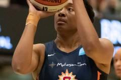 WNBA-New-York-Liberty-84-vs.-Connecticut-Sun-94-30