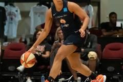 WNBA-New-York-Liberty-84-vs.-Connecticut-Sun-94-33