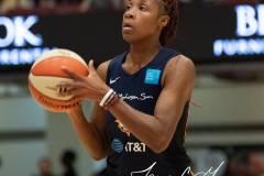 WNBA-New-York-Liberty-84-vs.-Connecticut-Sun-94-36