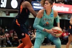 WNBA-New-York-Liberty-84-vs.-Connecticut-Sun-94-38