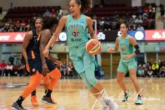 WNBA-New-York-Liberty-84-vs.-Connecticut-Sun-94-39