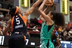WNBA-New-York-Liberty-84-vs.-Connecticut-Sun-94-40