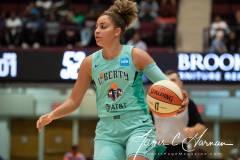 WNBA-New-York-Liberty-84-vs.-Connecticut-Sun-94-43