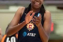 WNBA-New-York-Liberty-84-vs.-Connecticut-Sun-94-46
