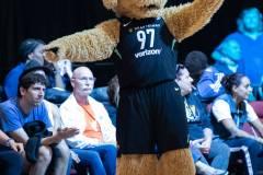 WNBA-New-York-Liberty-84-vs.-Connecticut-Sun-94-49