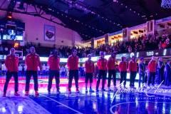 WNBA-New-York-Liberty-84-vs.-Connecticut-Sun-94-5