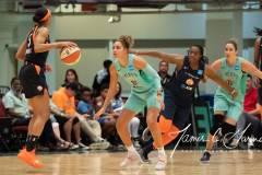 WNBA-New-York-Liberty-84-vs.-Connecticut-Sun-94-51