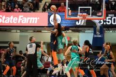 WNBA-New-York-Liberty-84-vs.-Connecticut-Sun-94-52