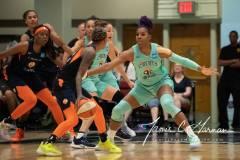 WNBA-New-York-Liberty-84-vs.-Connecticut-Sun-94-53