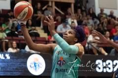 WNBA-New-York-Liberty-84-vs.-Connecticut-Sun-94-54